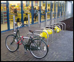 Lidl – cycles
